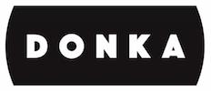 Donka Design