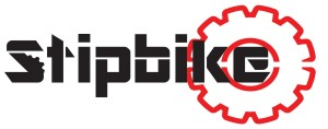 stipbike1