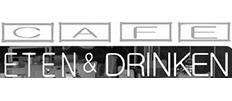 Eten&Drinken